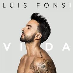 10%OFFクーポン対象商品 Luis Fonsi ルイスフォンシ / Vida【CD】 クーポンコード:YVDDB37