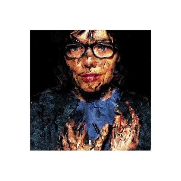 ダンサー イン ザ ダーク  / Dancer In The Dark:  Selma Songs【CD】