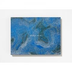 サカナクション  / 834.194 【完全生産限定盤B】(+DVD)【CD】