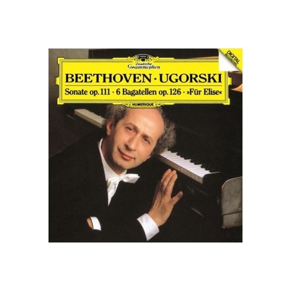 ベートーベン 32