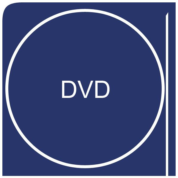 嵐 アラシ / ARASHI BLAST in Hawaii 【DVD通常盤】【DVD】