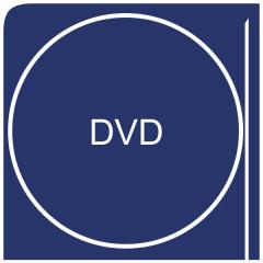 あぶない刑事 DVD-COLLECTION vol.1【DVD】