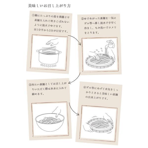 お中元 ギフト 乾麺 ゼリー 送料込み 三輪そうめん小西 みわのにじ 涼菓詰合せ 簡易包装 のし対応可(RMW-P4)