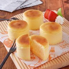 お歳暮 ギフト 洋菓子 送料込み 「パティスリーナカシマ」ニューヨークチーズケーキ 簡易包装 のし対応可 (ND-32)