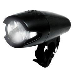 マイパラス 5ポイントLEDライト MP-LT03  ブラック
