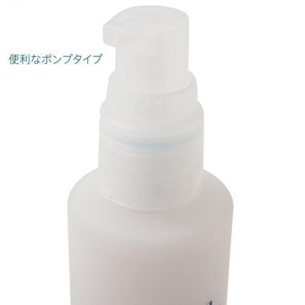 高濃度ヒト型セラミド原液5%配合 保水力No.1 無添加 化粧水 ink. モイストエッセンスローション(美容化粧水・100ml・約50~60日分)