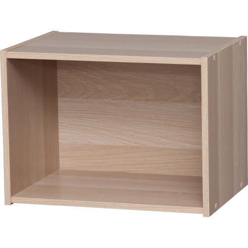 ボックス キューブ
