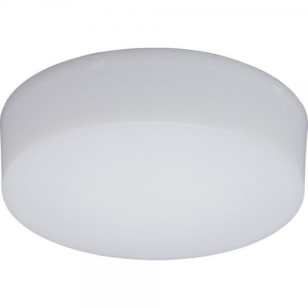 シーリングライト 小型 LED 天井照明 廊下 トイレ 玄関 洗面所 収納 クローゼット照明 物置 キッチン照明 納屋  SCL9L-HL・SCL9N-HL・SCL9D-HL 2個セット(1901460) アイリスオーヤマ
