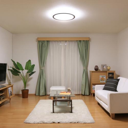 シーリングライト LED 14畳 アイリスオーヤマ 調光 調色 LEDシーリングライト 天井照明 電気 おしゃれ 5800lm 5.0シリーズ CL14DL-5.0WF(246905)(送料無料)