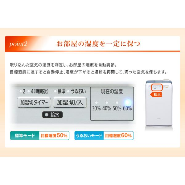 空気清浄機 加湿空気清浄機 アイリスオーヤマ 花粉 アレル物質 たばこ 煙 カビ タバコ 10畳 8畳 HEPAフィルター PM2.5 HXF-A25(272070)(送料無料)