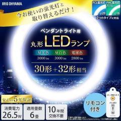 丸形LED・円形LED