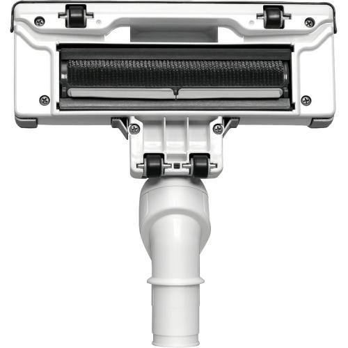 (送料無料)サイクロンクリーナー コンパクト 低騒音タイプ IC-C100K-S シルバー (273002)アイリスオーヤマ