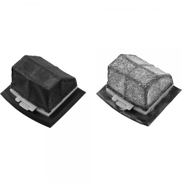 (送料無料)充電式ふとんクリーナー 充電式布団クリーナー コードレス布団クリーナー コードレスふとんクリーナー IC-FDC1-WP パールホワイト (273042)アイリスオーヤマ