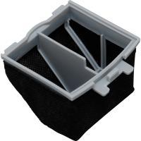充電式ふとんクリーナー別売集塵フィルター 充電式布団クリーナー CF-FS1  アイリスオーヤマ