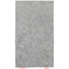 加湿空気清浄機 活性炭フィルター RHF-401TF (273500) アイリスオーヤマ