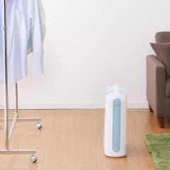 衣類乾燥機 除湿機  アイリスオーヤマ 衣類乾燥除湿機 デシカント式 IJD-H20(273671)(送料無料)