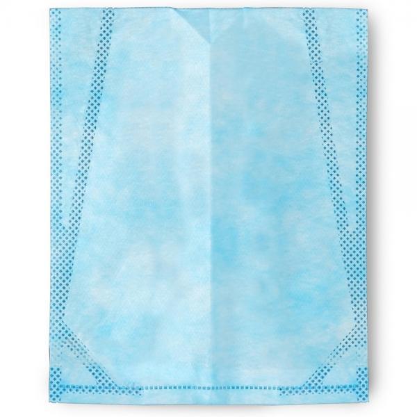 スティッククリーナー用 別売りダストパック ブルー FDPAG1316 (282387) アイリスオーヤマ