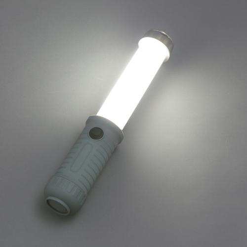 (送料無料)LEDスティックライト充電式 ILS-588 (520077)アイリスオーヤマ