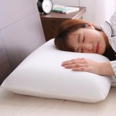 ラテックス枕 洗濯の画像