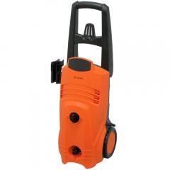 高圧洗浄機 15点セット 50Hz(東日本専用) FIN-801PE (527742) アイリスオーヤマ