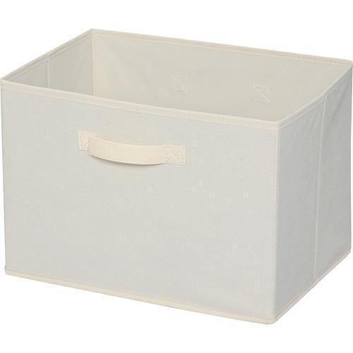 カラーボックス 収納ボックス インナーボックス FIB-38 収納ラック 本棚 書棚 おしゃれ(543695) アイリスオーヤマ