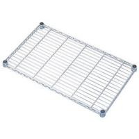 メタルミニ棚板 MTO-7535T (546749) アイリスオーヤマ