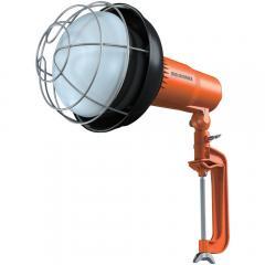 【期間限定セール!】 LED投光器  ワークライト 現場 仕事 作業灯 作業用照明 業務用 ライト 屋外ライト 5500lm LWT-5500CK(568661) アイリスオーヤマ (送料無料)