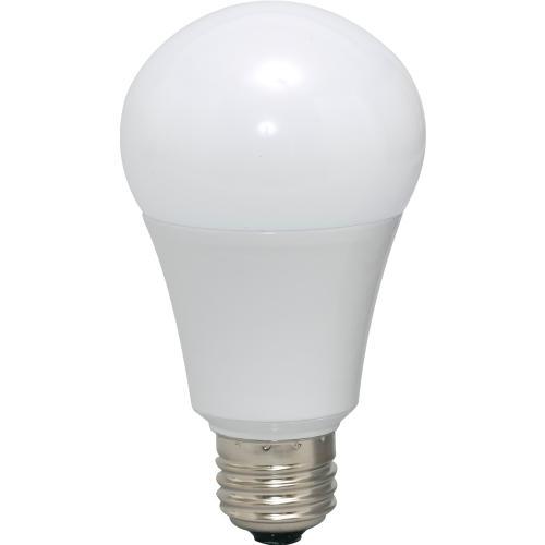 【10個セット】LED電球 E26 広配光タイプ 100形相当 昼光色相当 LDA14D-G-10T5 (1901337) アイリスオーヤマ