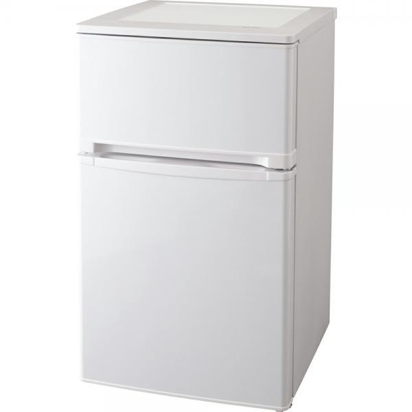 オオヤマ 冷凍庫 アイリス
