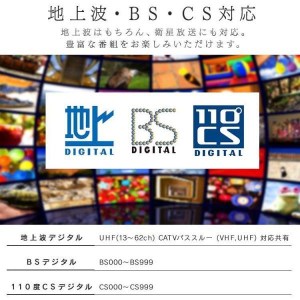 テレビ 65V型 液晶テレビ 4K対応 アイリスオーヤマ LUCA 4K対応テレビ 65インチ LT-65A620 ブラック (572722)【代引き不可】
