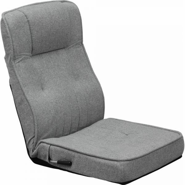 おしゃれ 座 椅 子
