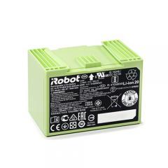 4624864 iRobotリチウムイオンバッテリー