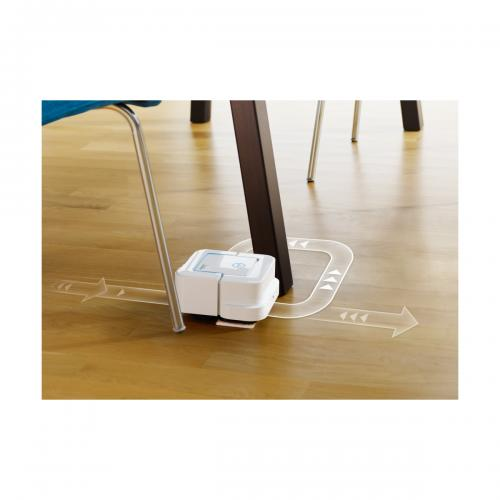 床拭きロボット ブラーバ ジェット240ロボット掃除機 アイロボット公式ストア 日本正規品 送料無料