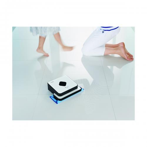 床拭きロボット ブラーバ 380j ロボット掃除機 アイロボット公式ストア 日本正規品 送料無料