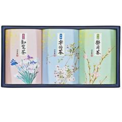【送料無料】伊藤園 山種美術館 監修 日本の伝承 DKG-303