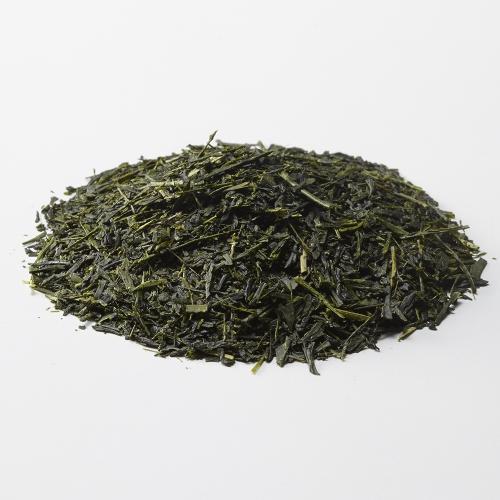 伊藤園  【送料無料】水出しボトル と中国茶3種セット