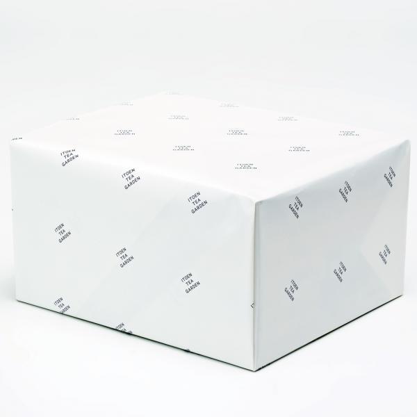 【送料無料】伊藤園 クオリティ ティーバッグ 3缶セット