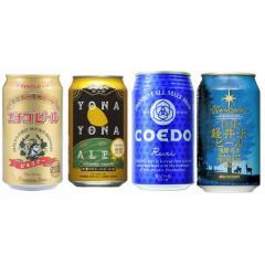 【アウトレット】全国人気地ビールセット【商品入れ替えの為】