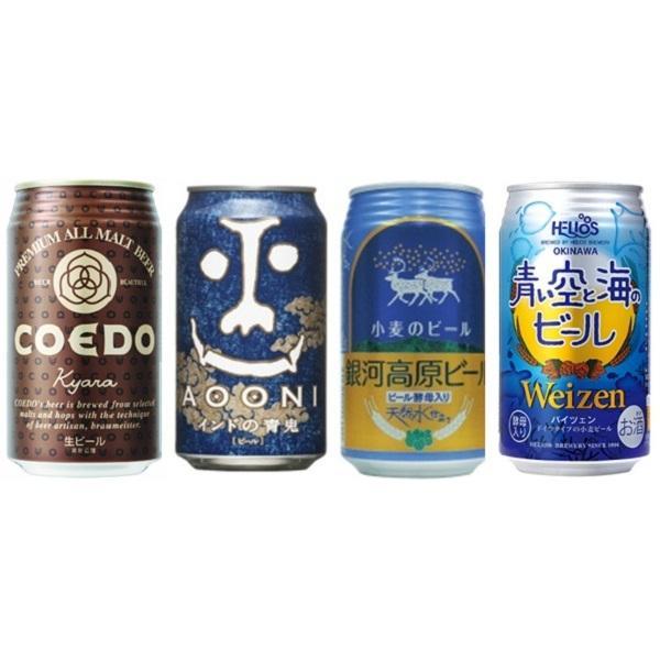 【アウトレット】全国こだわり地ビールセット【商品入れ替えの為】
