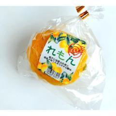 広島県などの国内産 レモン 1コ