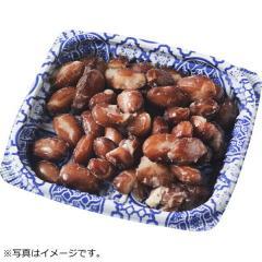 北海道産 金時豆 S 少量サイズ