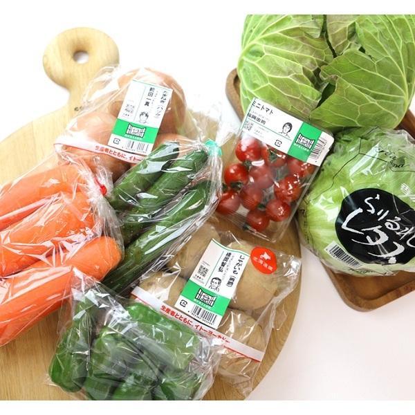 常備野菜(8点)1セット 国内産原料使用。【バイヤー厳選】