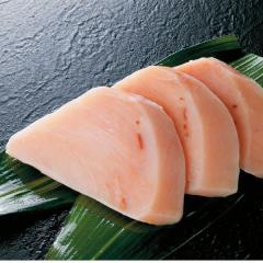 めかじき切身 3切(太平洋産など)【冷凍でお届け】