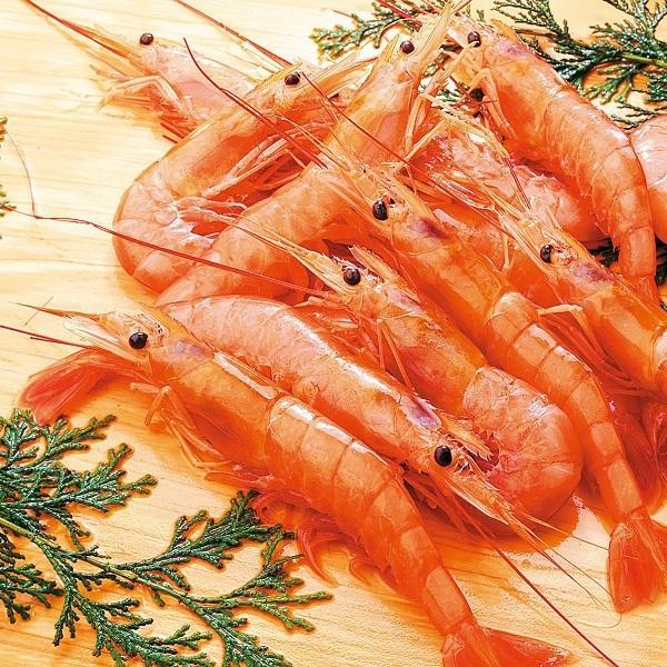 【冷凍】おためしBOX(魚介の鉄板焼き、アクアパッツアのセット)