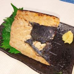 刺身用藁焼きかつおたたき(解凍)120g(太平洋産などの原料)【16時~22時時間指定商品】