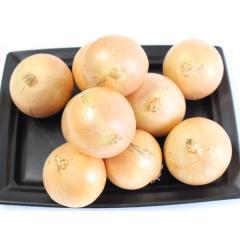 玉ねぎLサイズ 大袋(8~9コ) 栃木県などの国内産【大型パックはお買い得】