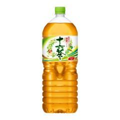 アサヒ 十六茶 1本(2L)