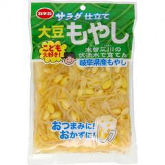 カネカ 大豆もやしサラダ仕立て (220g)