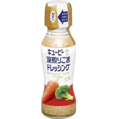 キユーピー 深煎りごまドレッシング (150ml)