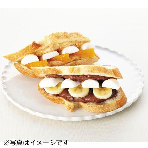 ソントン パンにぬるクリーム チョコ (180g)